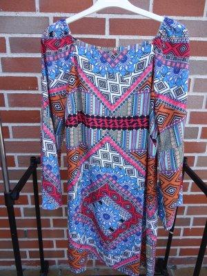 Derhy NEU  Kleid perfekt auch mit Jeans