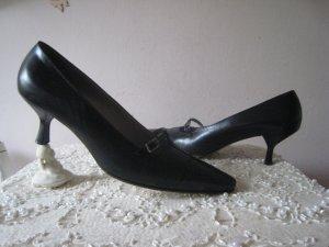 Des Kaiser´s Big Business City Schuhe  Elegant & Edel NP 139 € Top