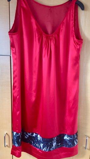 Design Kleid in Größe 40