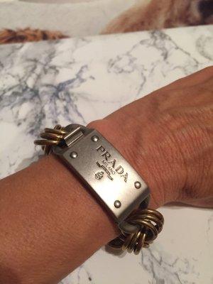 Designer Armband von Prada