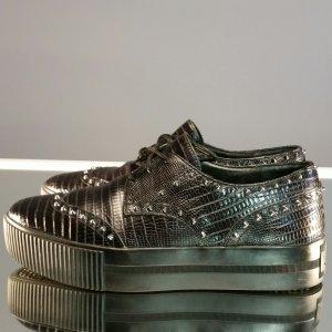 Designer ASH Sneaker