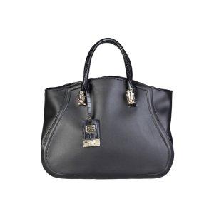 Designer Bag Cavalli