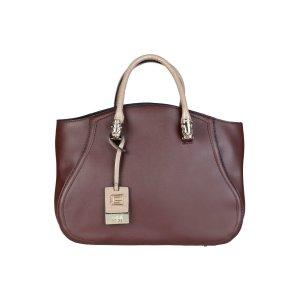 Designer Bag Cavalli Class