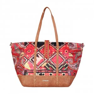 Designer Bag Desigual