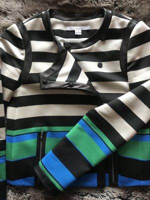 Designer Blazer: Diane von Furstenberg