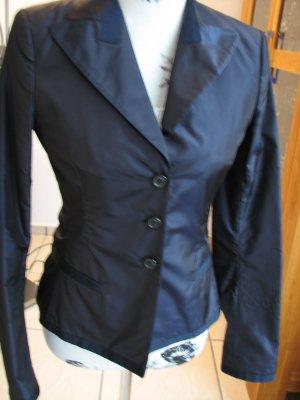 Designer Blazer, Jacke von Windsor, Gr. 34