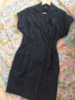 Designer Business Kleid * Joop * Grösse 38