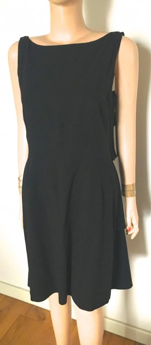Designer-Cocktail-Kleid  Escada Couture Gr. 36 wie neu..#fashion#Opernball#roter Teppich#