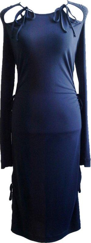 *   Designer  Cocktail  Kleid  *  Gr.M  *
