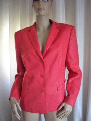Designer Damen GERRY WEBER  Blazer Gr 38  neuwertig