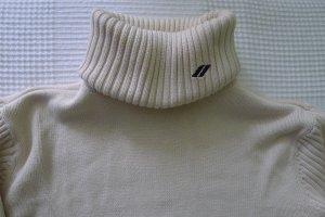 Designer DKNY, kurzer Rolli-Pulli