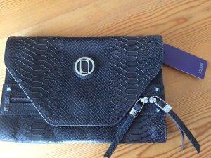 Designer Handtasche von LAUREL  NEU und ungetragen, edel