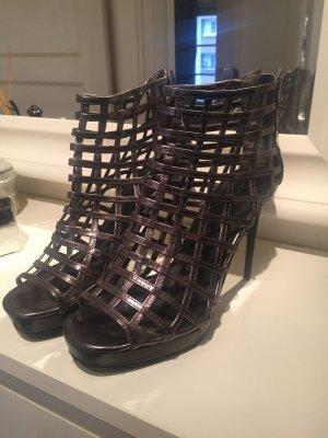 Designer High Heels aus New York