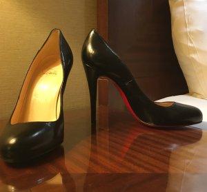 Designer High Heels von Louboutin