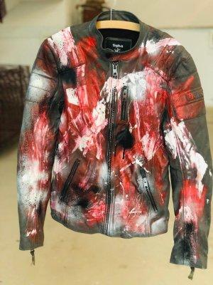 Designer Jacken by S.B. Kuhl