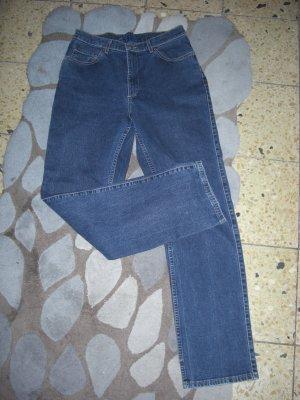 Designer Jeans JOOP  Gr 40/ 42   31/34