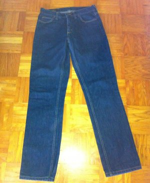 Designer Jeans LEE 31/33 Straight
