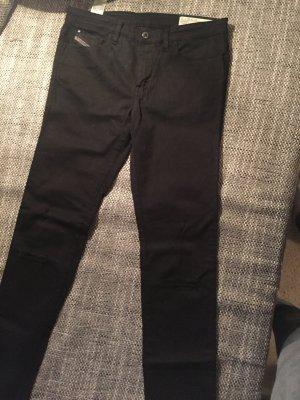Designer Jeans von Diesel