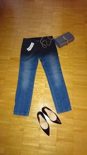 Designer Jeans von Iceberg neu