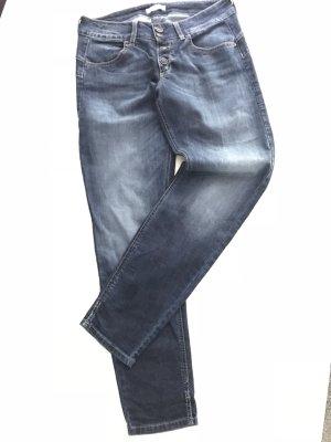 Liu jo Jeans steel blue
