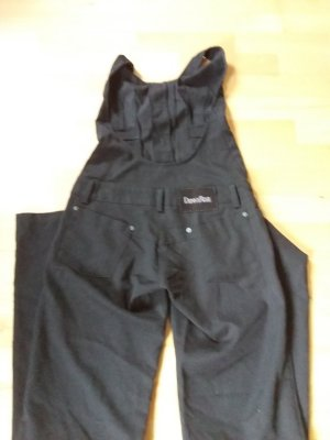 Designer Jumpsuit aus Italien (Denny Rose)