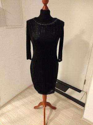 Ana Alcazar Dress black
