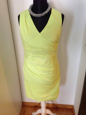 Designer Kleid, Jean Paul Berlin, neu