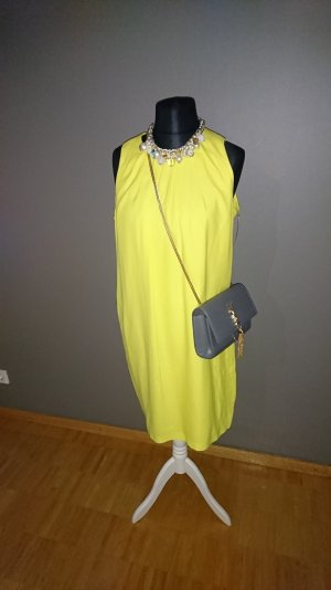 Designer Kleid Jean Paul Berlin neu