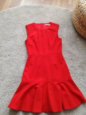 Designer Kleid Karen Millen