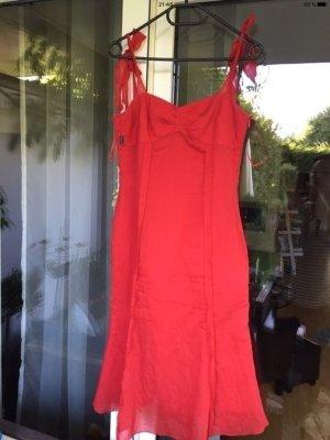 Designer Kleid v. Sonja Kiefer Gr. 38