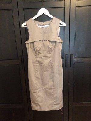Designer Kleid von Amanda Wakeley / Elements -NEU