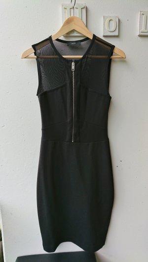 Designer-Kleid von Diesel in M