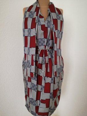 Designer Kleid von Dsquared2
