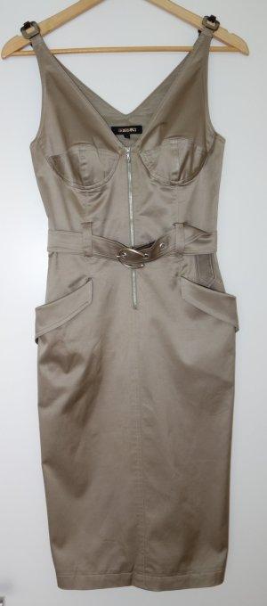 Designer Kleid von Georges Rech (Frankreich)