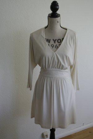 Designer Kleid von Guess
