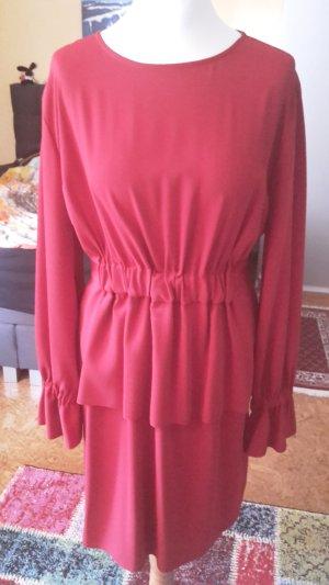 Designer Kleid von Maison Margiela Gr. 40