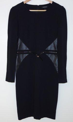 Designer Kleid von Roccobarocco Gr. 36