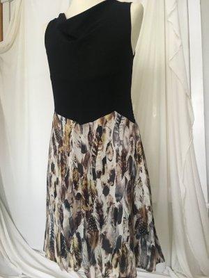 Designer Kleid von SIENNA