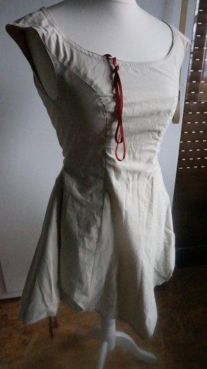 Designer Kleid von Stadtkleid Berlin, Gr. 36/38