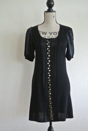Designer Kleid von Steffen Schraut