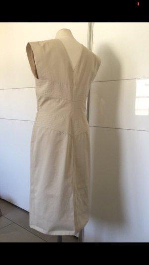 Designer Kleid von Thierry Mugler