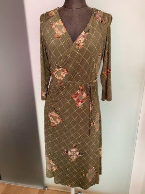 Lola Paltinger Empire Dress multicolored