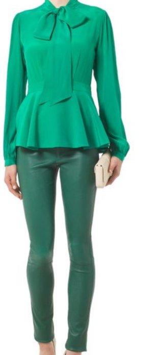 Designer Lederlegging # SLY 010 # brandneue Lederlegging in wow Farbe #D 40/D42