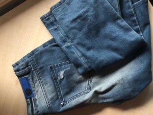 Designer Morgan jeans