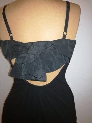 Designer Party-/ Abend dress von Karen Millen