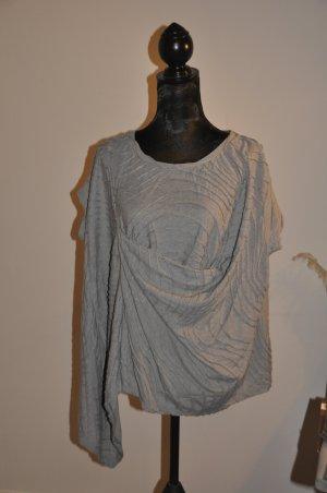 Designer Pullover von b + a b