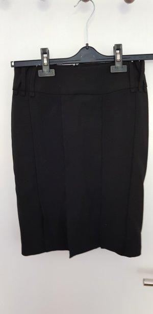 Imperial Pencil Skirt black