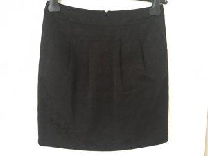 Malvin Pencil Skirt black