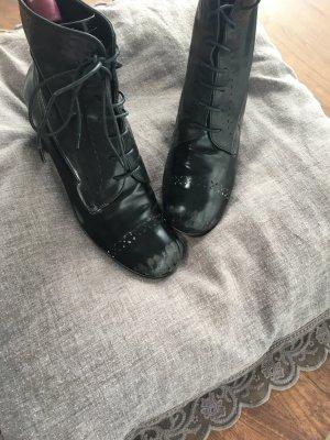 Designer Schuh aus Rom