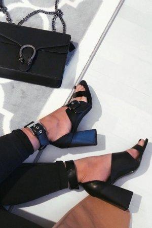 Designer Schuhe